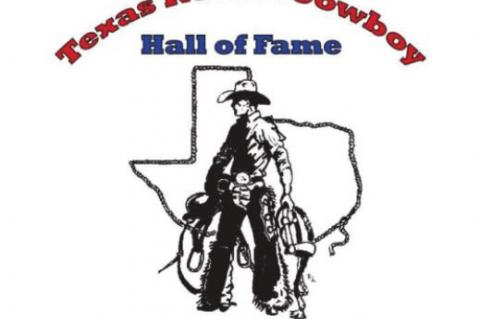 Locals among 2020 Hall of Fame class