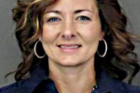 Harle to head up middle school campus