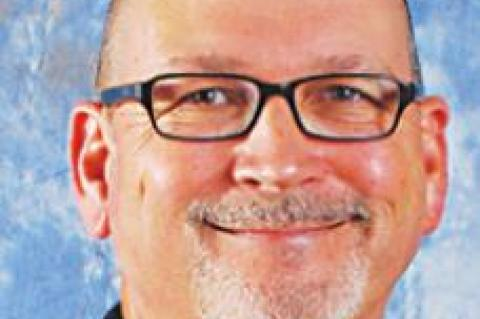 'Farewell Brad' party planned for Friday