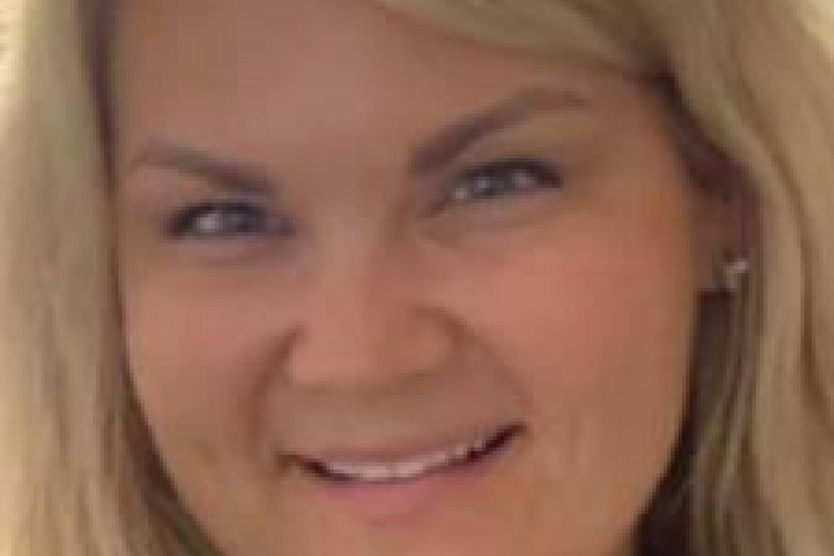 Keierleber accepts new position with district
